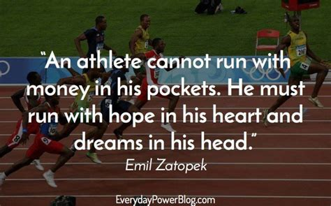 athletic quotes 50 motivational sports quotes to demand your best become