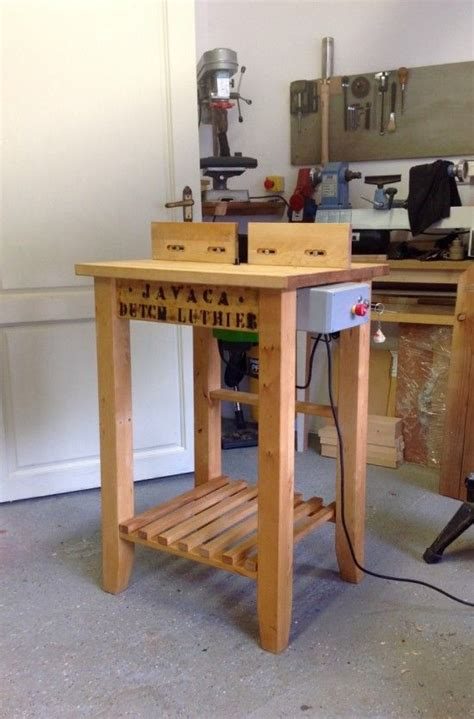 bekvam mini kitchen ikea hackers ikea hackers a compact router table hacked from the bekvam kitchen