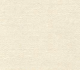 Car Upholstery Fabric Linen Wallpaper Wallpapersafari