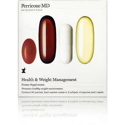 weight management md health weight management dietary supplements