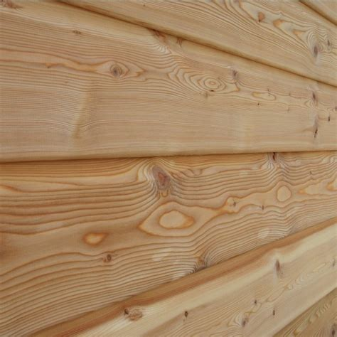 Shiplap Timber Prices Shiplap Siberian Larch Cladding Traditional Siding And
