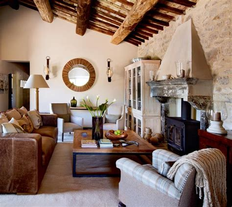 home adore interior design inspiration the italian farm house homeadore