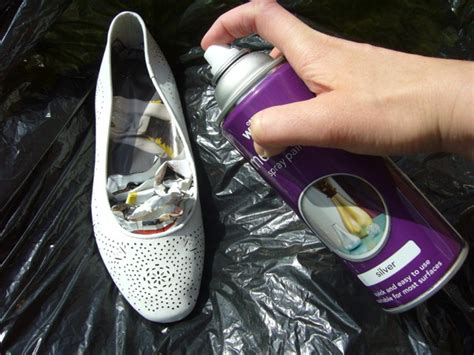 diy spray paint shoes shoe spray paint newsonair org