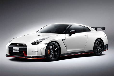2015 nissan gtr engine new 2015 nissan gtr engine new free engine image for