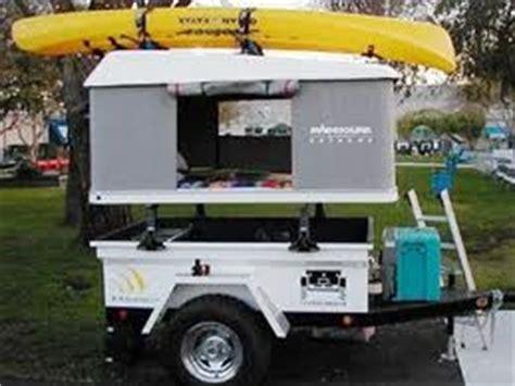 tenda da macchina tenda da macchina o jeep maggiolina carpmercatino