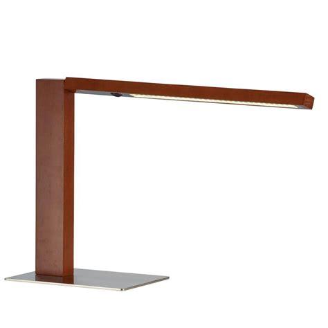 ottlite led desk l ottlite 16 in antiqued bronze desk l 20m30bzd the