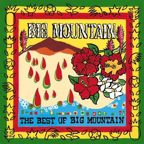 baby i your way baby i your way by big mountain on