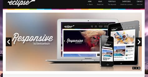 eclipse html template eclipse template free template