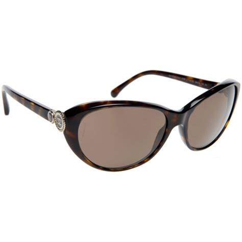 chanel ch5190 714 3g 58 sunglasses shade station