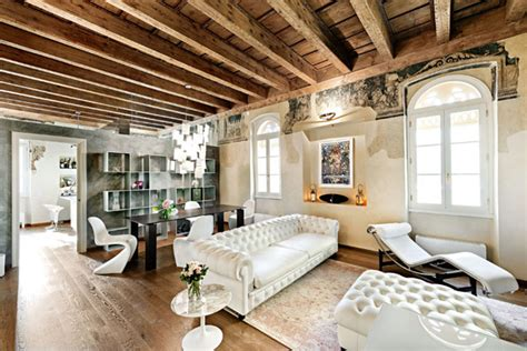 shabby chic interior design 1000 images about shabby living room on