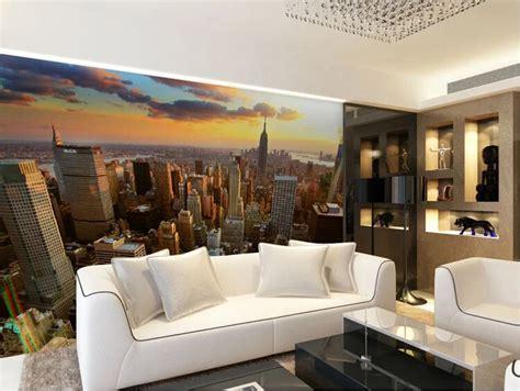 city lights wallpaper for bedroom the best 28 images of bedroom city wallpaper city for