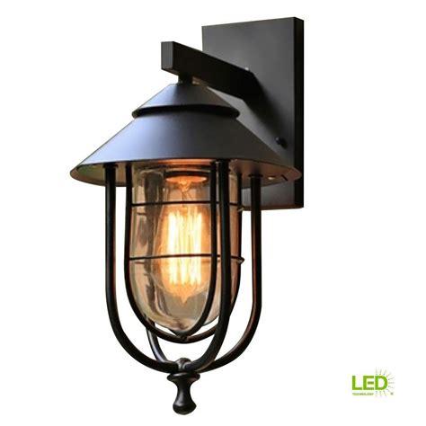 small outdoor wall mount light outdoor lighting ideas