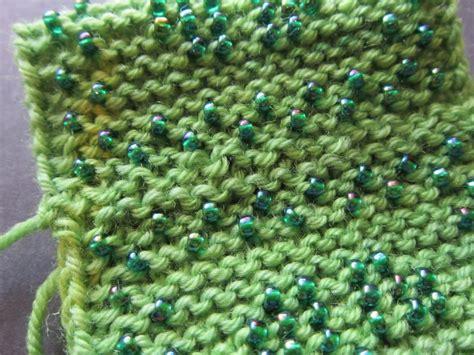 Kitchener Stitch For Garter Stitch by Bonus Kitchener Garter Stitch Knit Heartstrings Learn