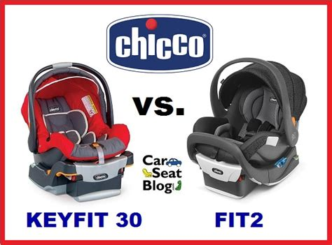 chicco infant car seat weight chicco keyfit 30 height and weight limit mloovi