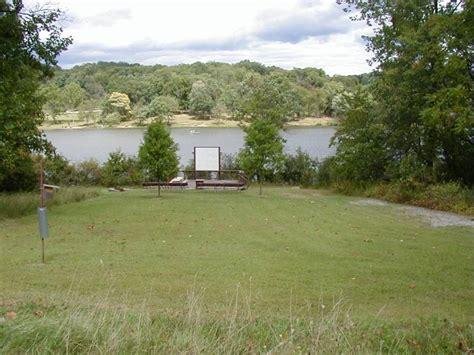 Keystone Lake State Park Cabins by Keystone State Park Derry Pa Hitheater Irv2 Rv