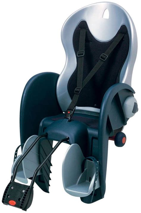 reclining child bike seat avenir snooze reclining child seat 2014