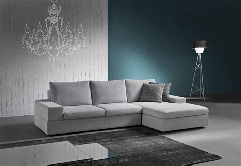 sofa live elegant sofa with integrated sound system bluetooth