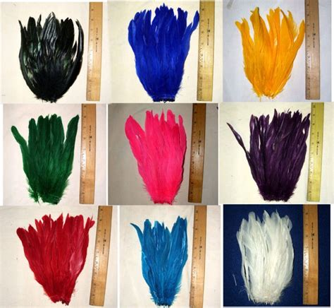 rooster tail hairstyle rooster tail hair rooster tail feather hair extension