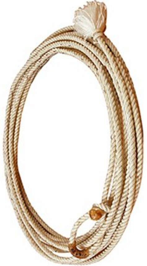 light up lasso l histoire du lasso the rebel s country 2