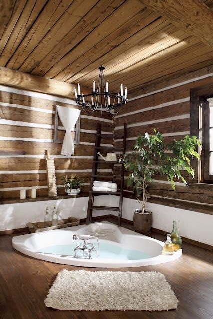 Best Log Cabin Decorating Ideas 23 Log Cabin Decor Ideas Best Of Diy Ideas