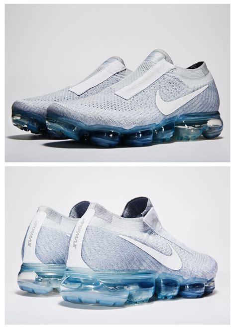 imagenes nike vapormax comme des gar 199 ons x nike vapormax shoes pinterest