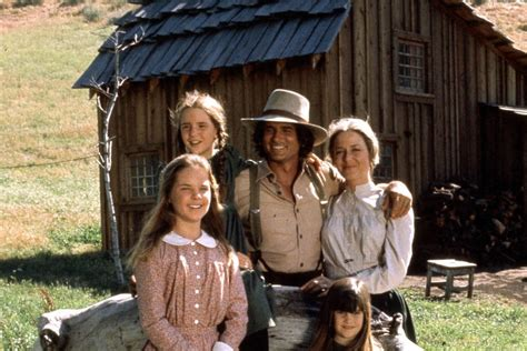 laura ingalls wilder house laura ingalls wilder only had one good thanksgiving in the little house books vox