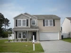 homes for in myrtle sc 701 dragonfly dr myrtle south carolina 29579