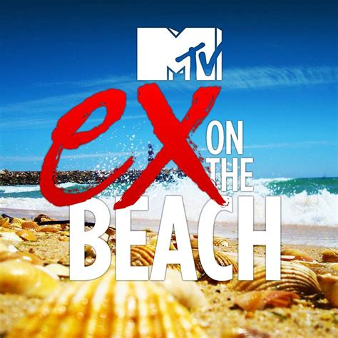 the ex ex on the beach is confirmed for a sixth season the mix
