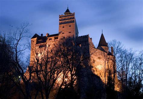 dracula s castle for sale dracula s castle is for sale for 66 million