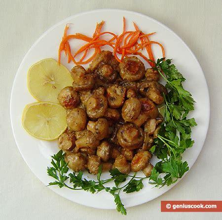 funghi bambini alimentazione chignon alla russa alimentazione dietetica