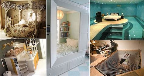 awsome beds 18 of the most awesome beds you ve ever seen all smiles