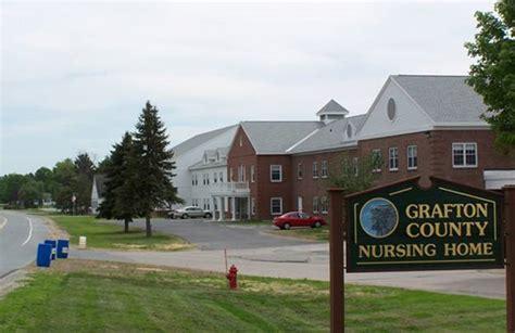 county nursing home merrimack county nursing home wayne