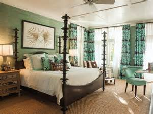 Seafoam Green Bedroom Ideas attachment seafoam green bedroom 1311 diabelcissokho