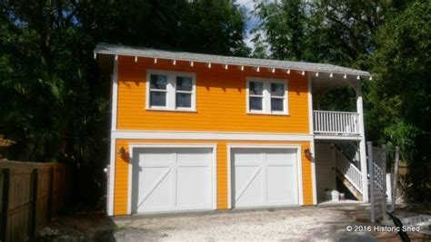 Two Story Garage Apartment 1000 Images About Detached Garages On Pinterest Doors