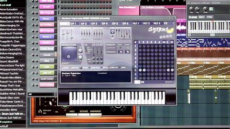 fl studio 12 full version size download fruity loops 10 full version free with crack for mac