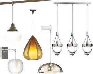 Halo Track Lighting Pendants Track Pendant A Track Adapter Allows Any Freejack Pendant