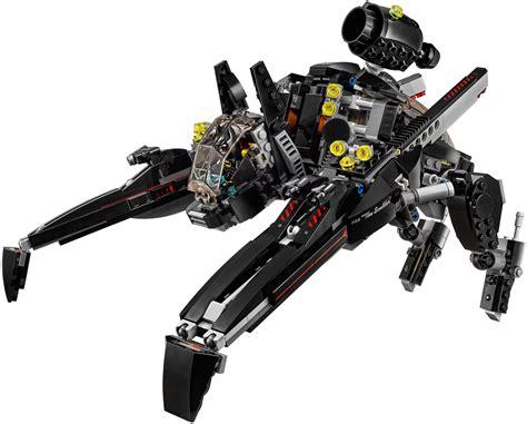 Lego 70908 Batman The Scuttler lego 70908 the scuttler