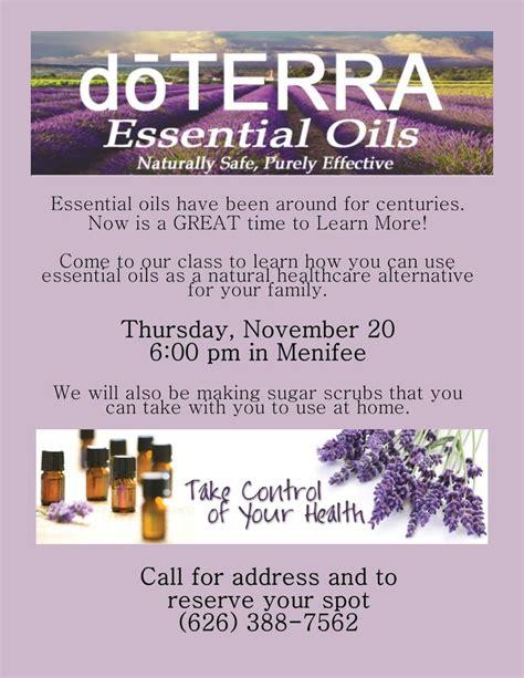 65 Best Doterra Flyer Ideas Images On Pinterest Doterra Essential Oils Soaps And Health Doterra Website Template