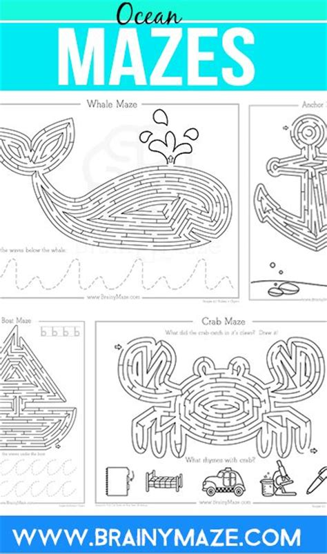 printable lizard maze 17 best images about eskari teht 228 vi 228 on pinterest maze