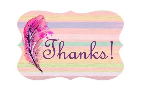 Thank You Sticker Stiker Ucapan Terimakasih Lego free illustration thank you label card sign free