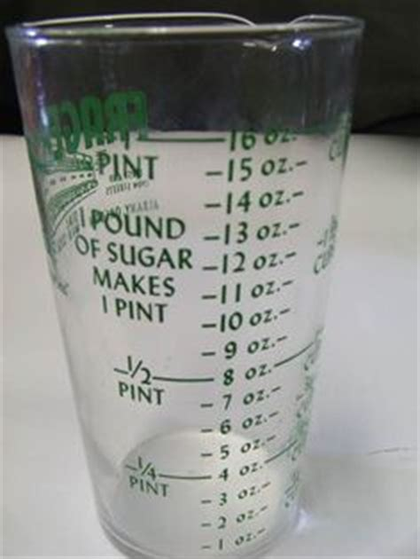 1000 images about measuring cups on pinterest measuring cups advertising and depression