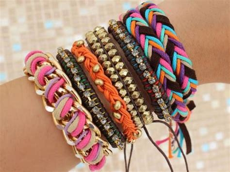 beautiful hand  bangles girls facebook profile pictures
