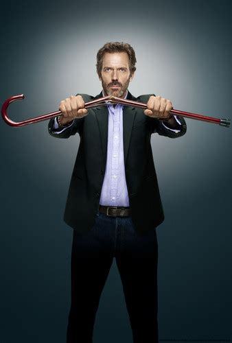 house md season 8 house m d images house season 8 poster the end hd wallpaper and background