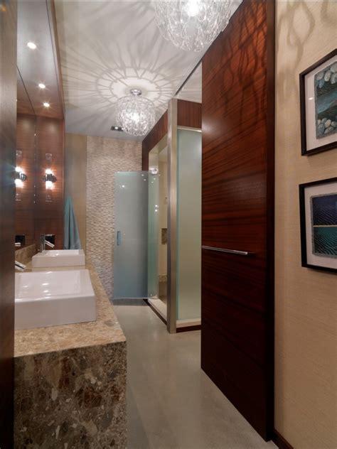 Pop Door Design Bathroom Rustic With Wall Art Sliding Door Bathroom Sliding Door Designs