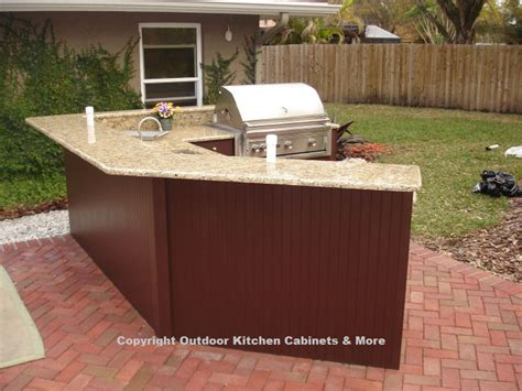 outdoor kitchen cabinets and more outdoor kitchen photo gallery outdoor kitchen cabinets more