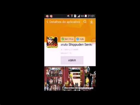 aptoide download mobomarket aptoide download naruto shippudin seki mobile phone portal