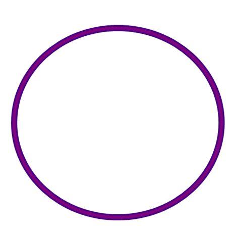 imagenes png circulos circulo png by xdanieditions on deviantart