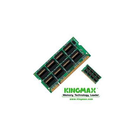 Ram Laptop 8gb Ddr3l ram laptop kingmax 8gb ddr3l buss 1600mhz