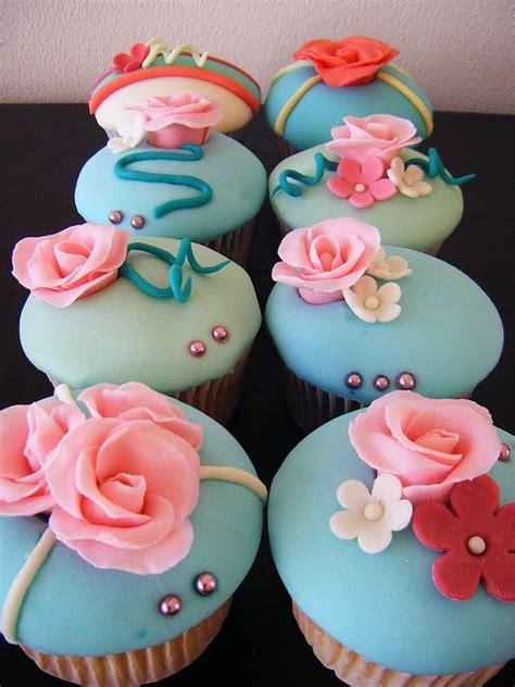 Keramik Bentuk Cupcake Besar Pink 373 best fondant cake ideas images on fondant cakes petit fours and cake toppers