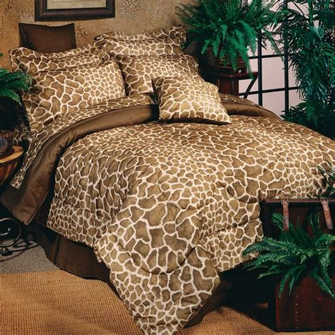 A Guide To Buying College Bedding Trina Turk Bedding Bedding Sets For College
